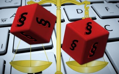 4 Claves para abogados sobre la custodia de archivos