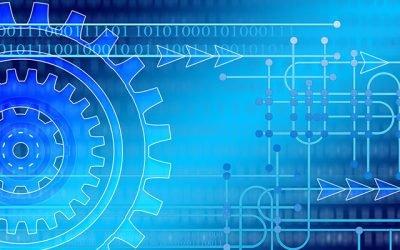 La digitalización de archivos en las instituciones públicas
