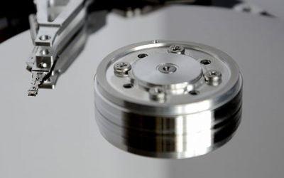 Las ventajas de utilizar un software de gestión documental