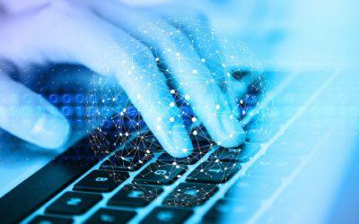 Digitalización de documentos: ventajas y beneficios para tu empresa